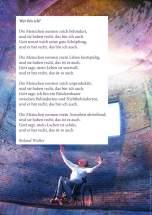 590 955 Poster Wer bin ich Roland Walter (1)-p1