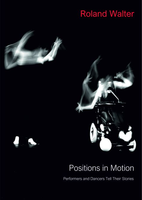 Positions in Motion