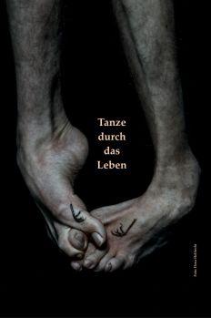 tanzea